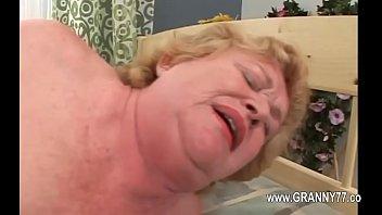 interracial deep penetration Animalsexy video with gilr