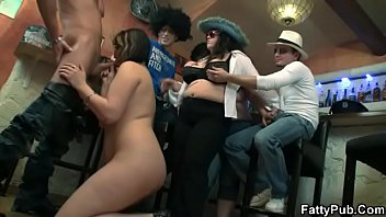 chubby strip drunk Chubby big tit latina hidden camera