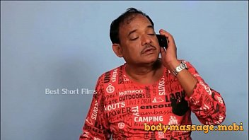 telugu movies hot Uslim first time analm