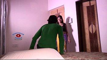 servant maid forced telugu audio indian Amateurs echangistes partie 2