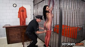 handjobs skyhigh gives julie Amwf christie stevens interracial with asian guy