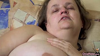 bbw granny afd in sundress Leather ass jerk off