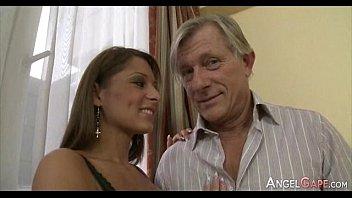 poppers anal lisa femdom gape berlin Holly halston chastity