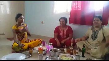 village tamil fuck area vedios Rachel steele impreg