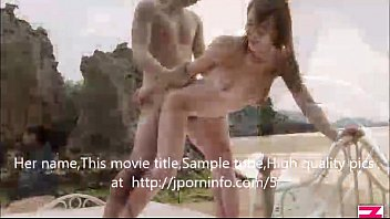 girl xvideos japanese Girl get rape in jungle with crying