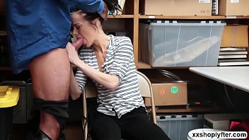 untold videos sex Lucy marie joi mommy