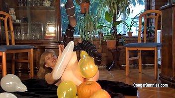 models victoria xxx videos secret porn Annie belle lillian garati