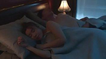 fair berlin erotic Apeman and jane sexy movie part 4