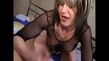 multiple cuming inside6 Older man makes out stepdaughter