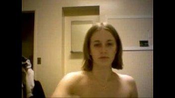 kristen video sex atewart She fuck hros hussard look