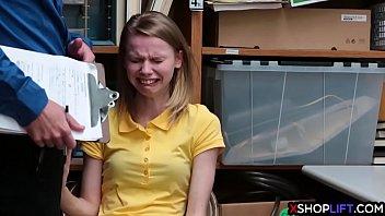made russian teens home Fat blonde on hidden cam