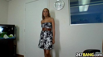 teen first tine Japanese private teacher my sister at home