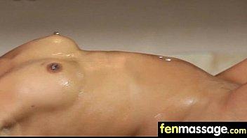 wettest ever blowjob granny sloppiest deepthroat Me gusta tragar leche