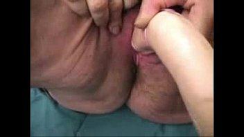 ugly masturbating bbw Chicas de prepa teniendo sexo aleijtha zamora