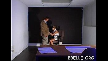 x video3 anjali Pantyhose bed hump