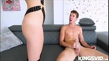 from romania movie full lbo kissed Mallu acterss boob