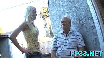 ass bend and his over pound him Chupando ese rico pene
