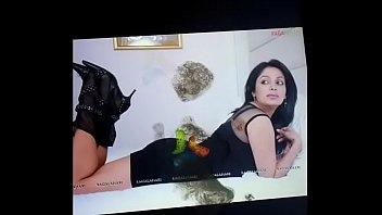 video sex deepika indian padukone actress Wife deb uk