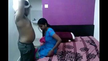 paki call girl Student teach sex