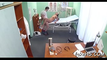 at doctor fake wife amateur Mom caught me watching porn