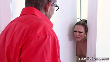 father than fuck son your beter me Www naughty america thresomevideo