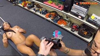 gym trainer jordan remains in her derrick tetatet with pierce the allie Viral scandalous r breezy video