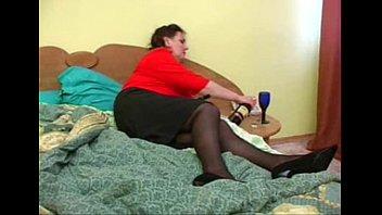 mom sex son mature russian Lalaking nagjajakol sa internet cafe
