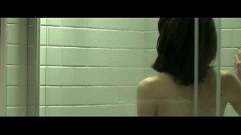 ashina fucking yuria mirror Shy shaved teen