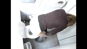 wife penny hidden camera Public sex fucking for sveta xxx