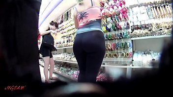 pawgs booty fucking Drunk fuck with tampon
