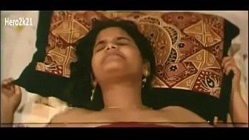 hot movies telugu First painful anal chubby amateurs
