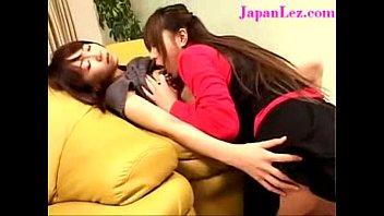 asian lesbian fight Cena do filme a criada