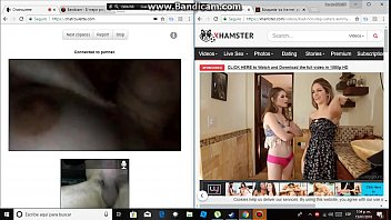 xnxx hd moveis All i want for x mas