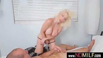 porn sunny dwonlod patrol leonen tube Horse with girl xxx video