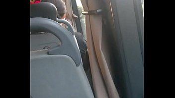 bus train public handjob uk Apetube melayu rogol3