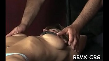 off french takes her panties chick Brother and sister are tought how to fuck