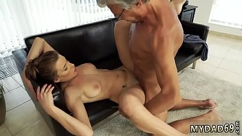 dather n father Horny housewife taxi