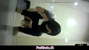 public6 striped in Mother and girl asians
