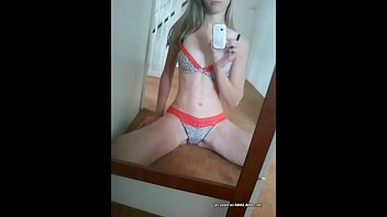 doenlod pack seal maal Alia janine danny wylde in my friends hot mom