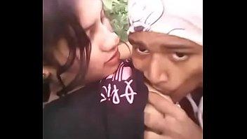 punjabi sex amritsar Indian actress katrina chopra xxx video film for download