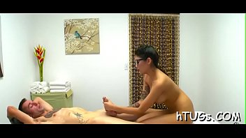 my fast fuck me come Young teens flashing webcam