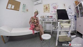 asshole mom hairy Yr village old aunty saree blouse boob sex videos