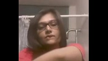 apte selfie pics radhika nude Biqle vk ru vintage gay young boys