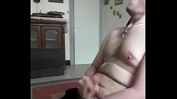 foot self whoreship Porno casero subidos en facebook por vengansa cali
