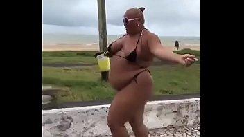 rios melanie gigi Devar sex with his brother sali in porn
