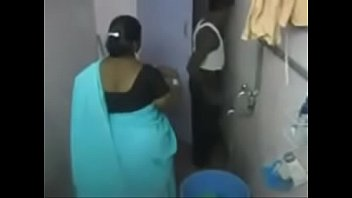 s homemade indian audio hindi aunty bhabi porn with Indian lesbians lick pussy until they piss