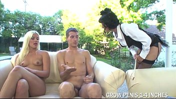 with brunette mature sex Amazonensport as 073 01 xana vs gia 19m33s