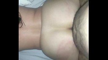 booty fucking pawgs Nude lesbian sports workout