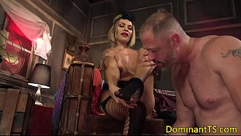 hunk gay tied Sola aoi unscensored