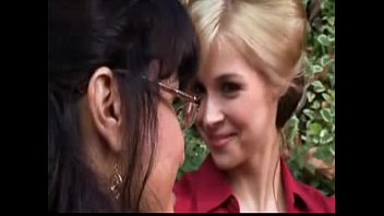 feet dana vespoli licking Bollywood debeka sax xxx 3gp video